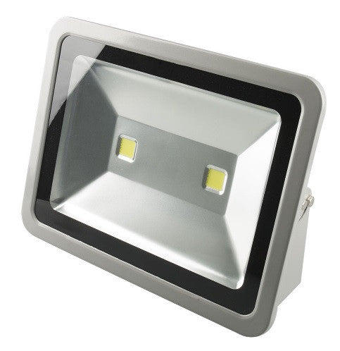 Image of   LED Standard projektør (heavy duty) 200 watt