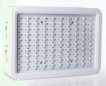 Image of   300 watt LED plante lys
