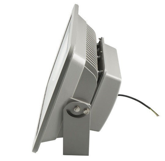 LED Standard projektør (heavy duty) 200 watt