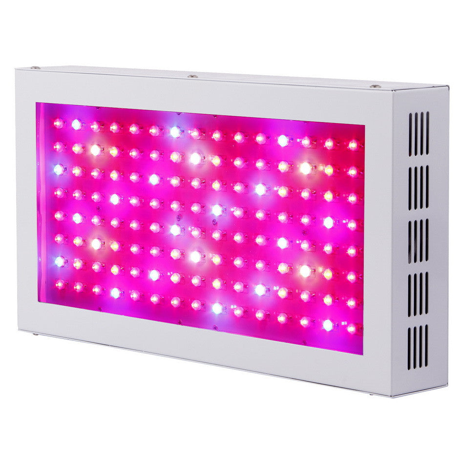Image of   600 watt LED plante lys