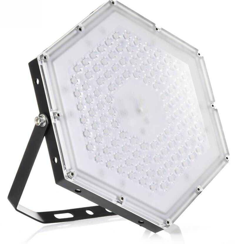Image of   100 watt LED High Bay