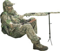 Hunters Specialties V Pod Shooting Stick