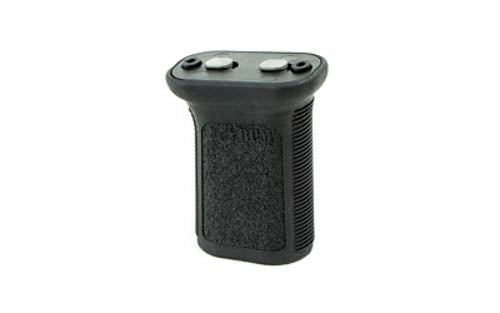 BCM GUNFIGHTER Vertical Grip KeyMod Mod 3 Black