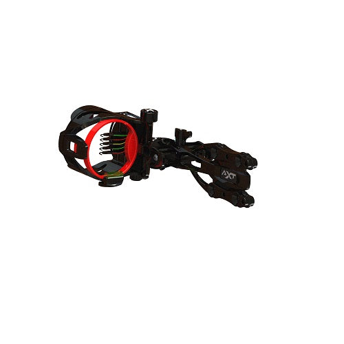 Archer Xtreme Rogue Bow Sight XR55B
