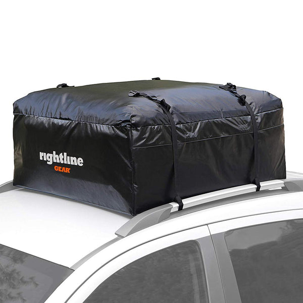 Rightline Gear Ace 1 Car Top Carrier
