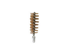 Outers Bronze Rifle Bore Brush .22 Caliber 8-32 Threads 41974