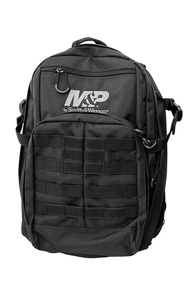 M&P Duty Series Small Backpack
