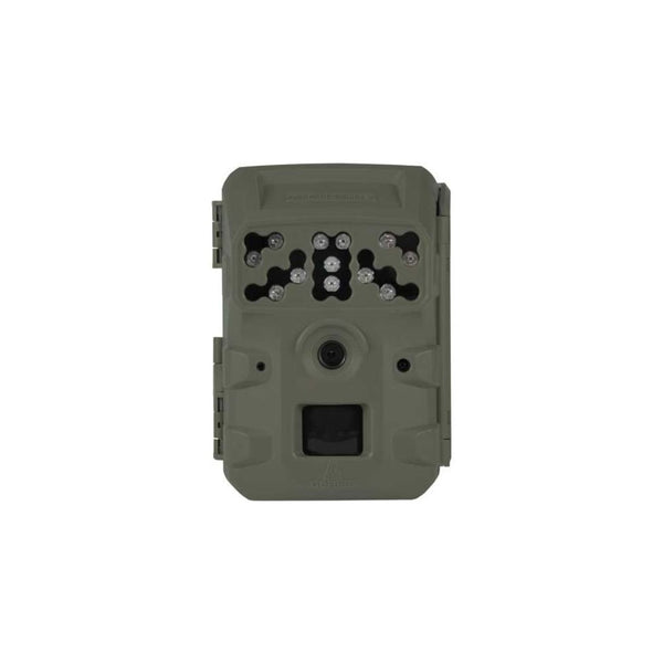 Moultrie 14MP A-700 Trail Camera