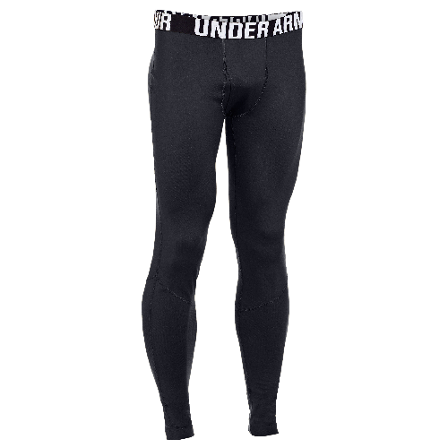 UA Coldgear Infrared Tactical Fitted Leggings