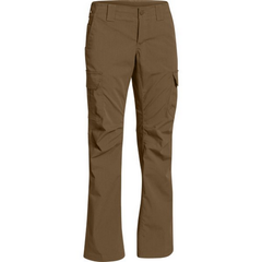 UA Tactical Women's Patrol Pant