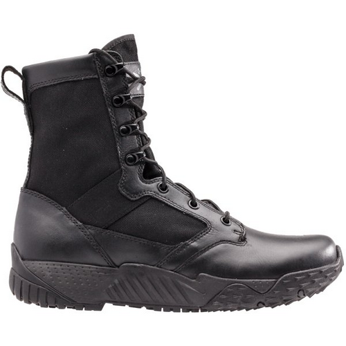 UA Jungle Rat Tactical Boots