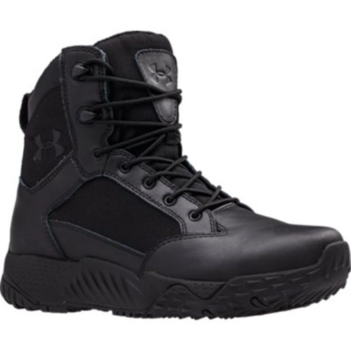 Women's UA Steller Tactical Boots