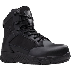 Women's UA Stellar Protect Tactical Boots