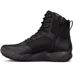 UA Stellar Tac Side Zip