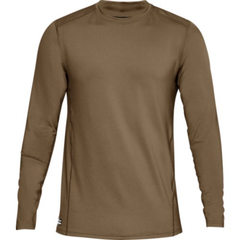 UA Tac Reactor Base Crew Shirt