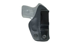 Looper Brand Flashbang Betty RUGER LCP II IWB Clip Holster Right Hand Thermo-Pla