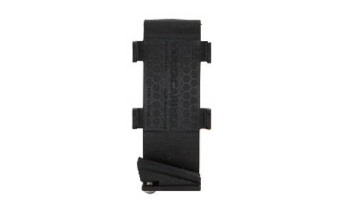 VersaCarry VersaCarrier 9mm Single Stack Magazine Carrier Ambidextrous Polymer B