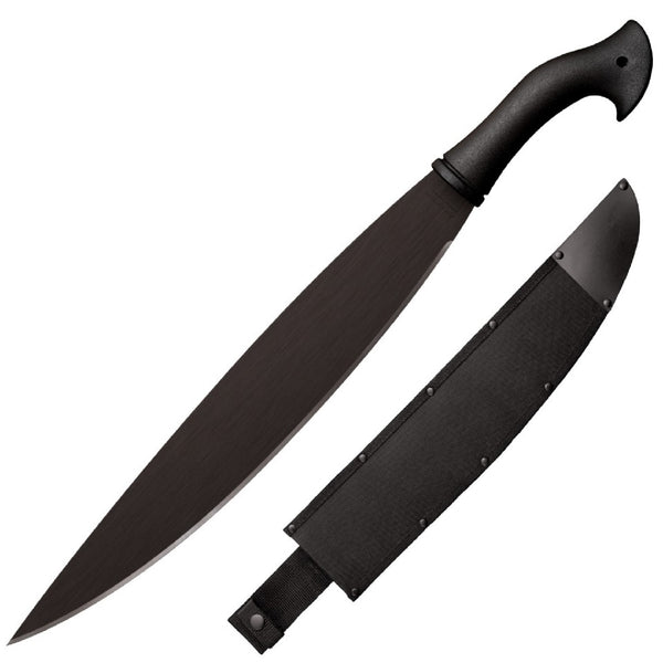Cold Steel Barong Machete 18.00 in Blade