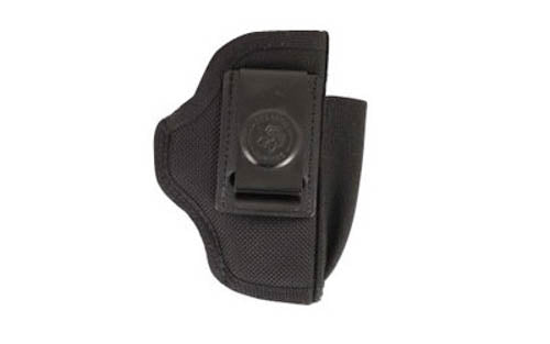 DeSantis Gunhide Pro Stealth Ruger LC9, Kahr PM9, PM40 Inside the Waistband Hols
