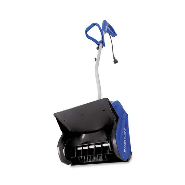 Snow Joe Corded Electric Snow Shovel 13 In 10 Amp Motor