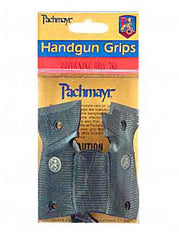 Pachmayr Signature Grip for Browning BDA .380 ACP