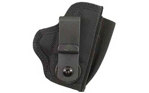 DeSantis Gunhide Tuck-This II Tuckable Inside the Waistband Holster For GLOCK 17