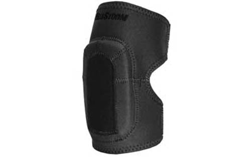 BLACKHAWK! Neoprene Elbow Pads Black