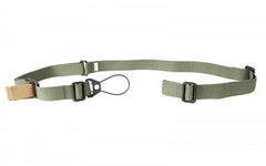 Blue Force Gear Vickers AK Sling With Universal Loop Green