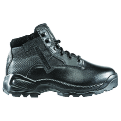 ATAC 6  Boot with Side Zip