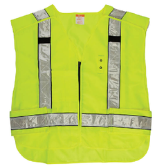 5 Point Breakaway Vest