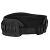 Brokos Vtac Belt