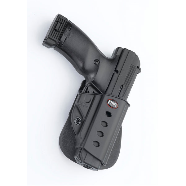 Fobus Evolution Paddle Holster Hi-Point