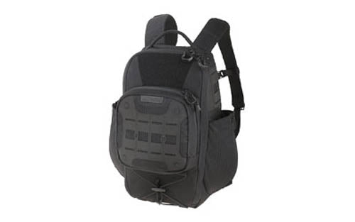 Maxpedition AGR Advanced Gear Research Lithvore Backpack 1040 Cubic Inch 16.5x9x