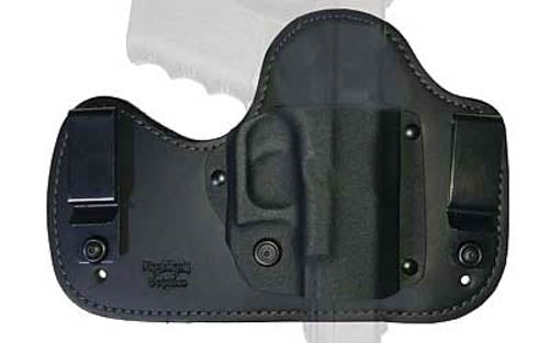 Looper Brand Ava Holster Sig Sauer P238 Inside the Waistband Womens Right Hand L