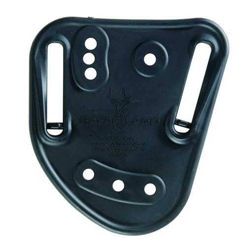 Model 567BL Injection Molded Belt Loop