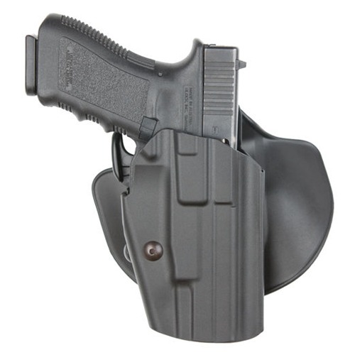 578 GLS Pro-Fit Holster Finish: STX FDE Brown Gun Fit: FNH FNS .40 (4  bbl) Hand: Right