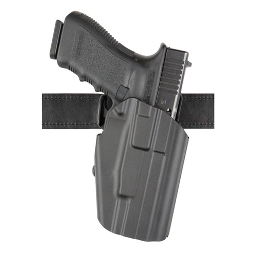 579 GLS Pro-Fit Holster Finish: FDE Brown Gun Fit: Beretta 90-Two Hand: Right