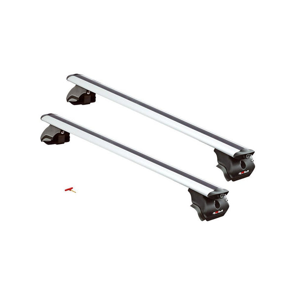 ROLA Roof Rack Removable Mount REX Series