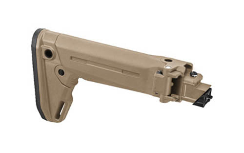 Magpul Zhukov-S AK-47 Side Folding Five Position Stock
