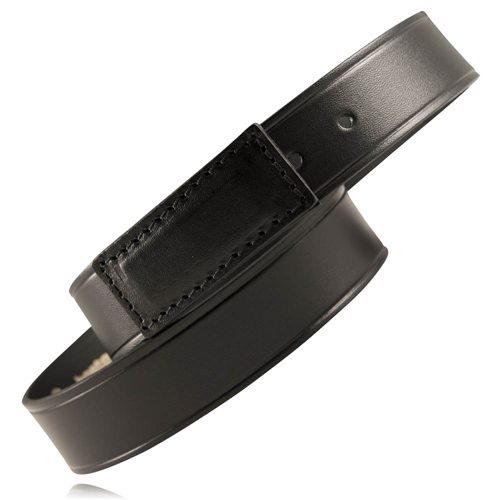 1.5  MOVERS BELT UNIVERSAL SZE Belt Size: Large (40 -44 ) Color: Black Finish: Plain