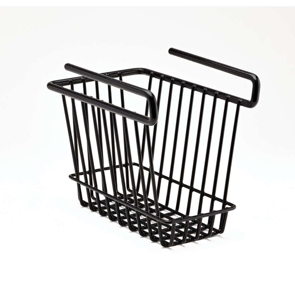 Snapsafe Hanging Shelf Basket - Medium