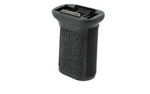BCM GUNFIGHTER Vertical Grip Picatinny Mod 3 Black