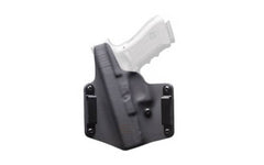 BlackPoint Tactical Standard Belt Holster Right Hand 15 Degree Cant Fits GLOCK 1
