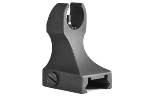 Samson AR-15 Fixed HK Style Standard Height Front Sight Black FXF-HK
