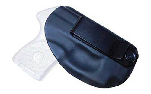 "Looper Brand ""The Betty"" GLOCK 43 Inside the Waistband Holster Right Hand Thermo"