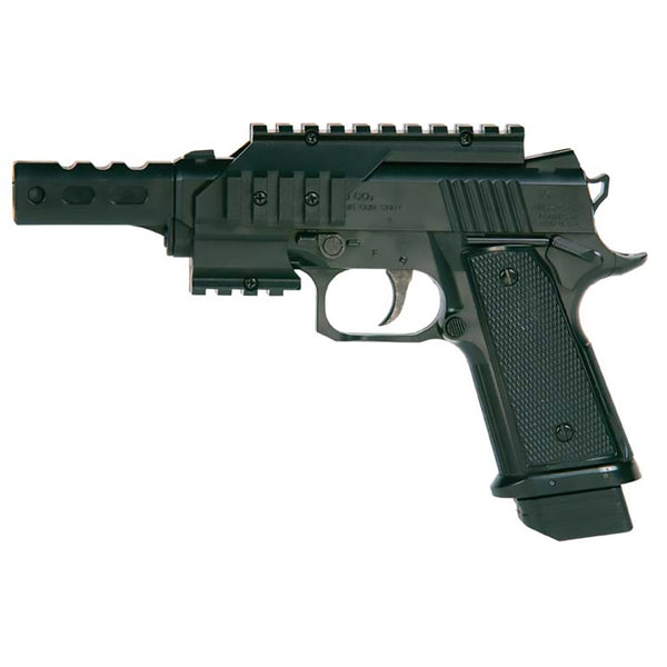 Daisy 5170 Powerline Co2 Pistol