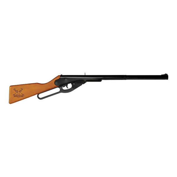 Daisy Outdoor Products Buck Gun Brown Black 29.8 Inch 2105
