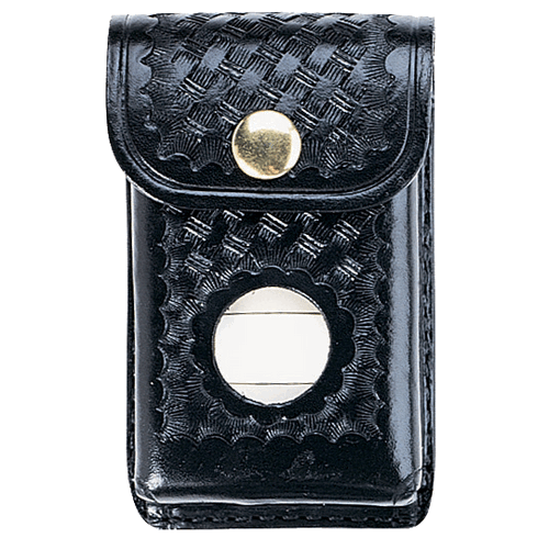 584 Body Alarm Case