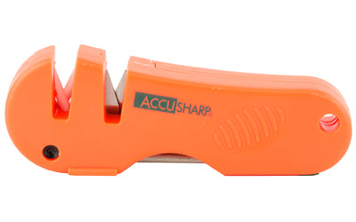 ACCUSHARP 4IN1 KNIFE/TOOL SHRPNR ORG