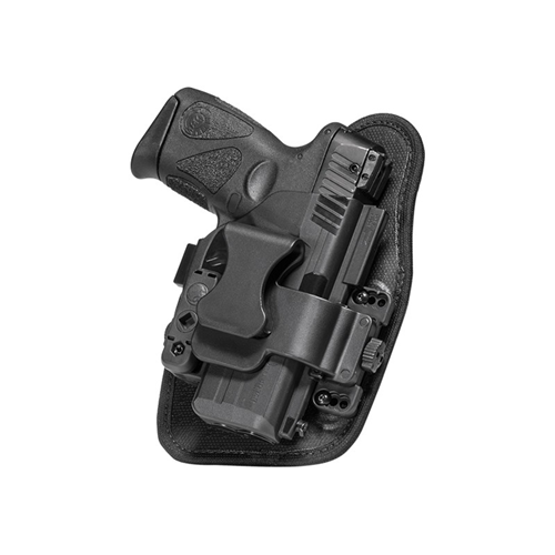 Shape Shift Appendix - Ruger LC9s - Left Hand